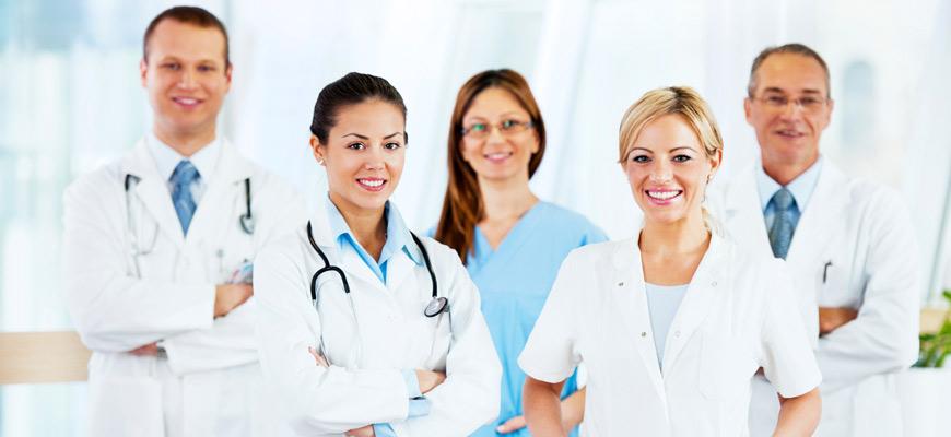 medical-specialist-FI